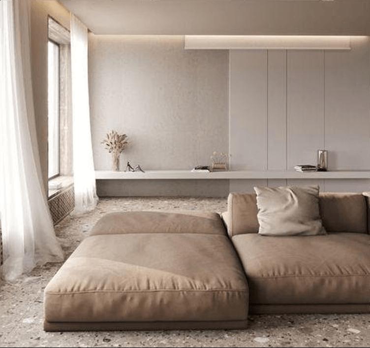 Tips más icónicos para un Restyling en tus espacios